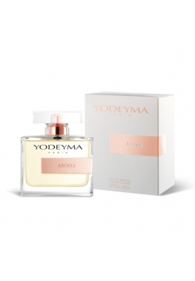 YODEYMA Perfume Aroma 100ml