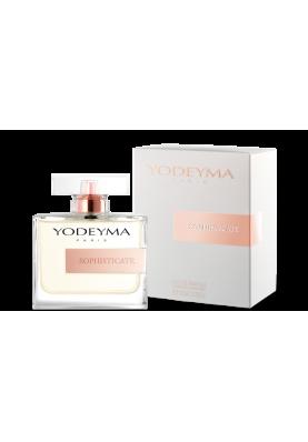 YODEYMA Perfume Sophisticate 100ml
