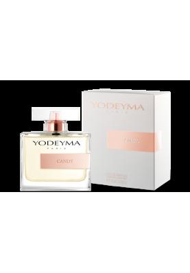 YODEYMA Perfume 55 100ml
