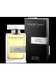 YODEYMA Perfume Acqua per Uomo 100ml