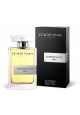 YODEYMA Perfume Sophisticate Men 100ml