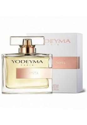 YODEYMA Perfume Nota 100ml