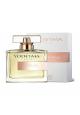 YODEYMA Perfume Sublime 100ml