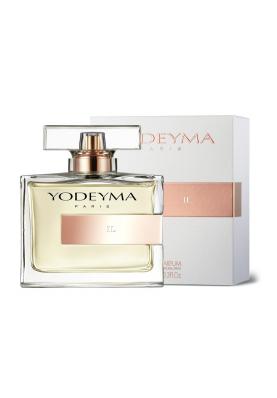 YODEYMA Perfume IL 100ml