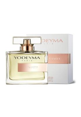 YODEYMA Perfume Vanity (39) 100ml