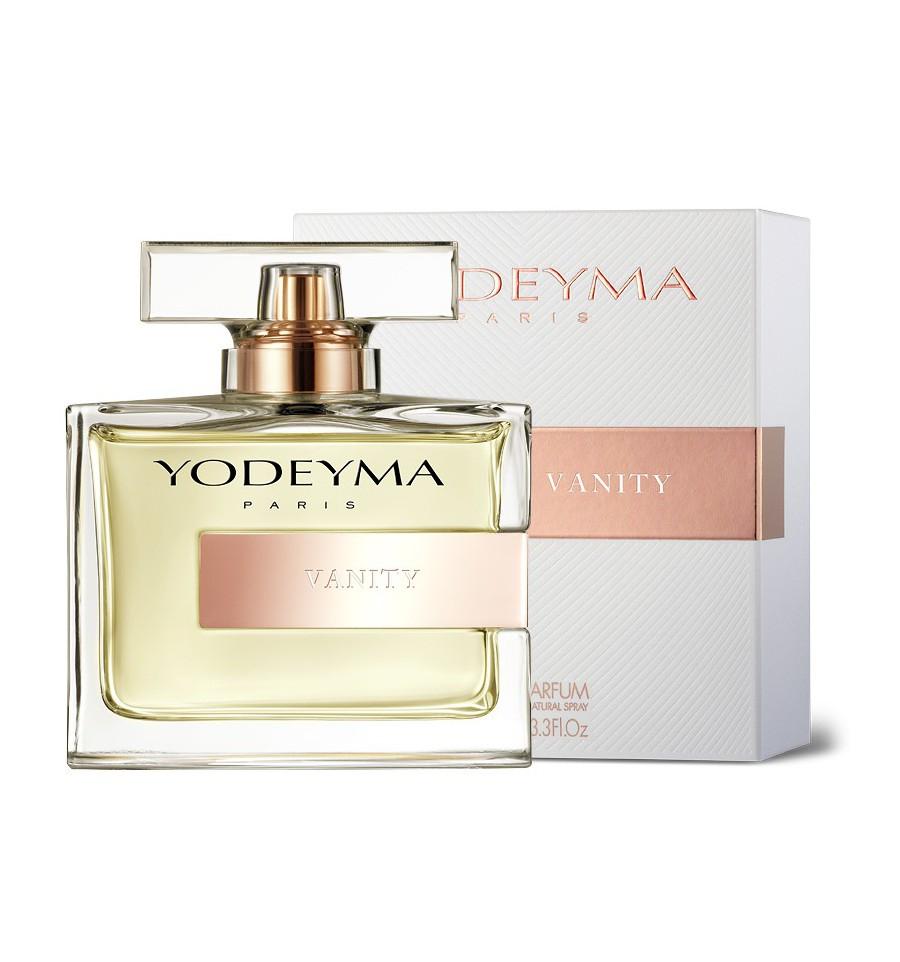 Vanity39100ml Perfume Yodeyma Yodeyma Perfume Vanity39100ml Yodeyma b7yv6Ygf