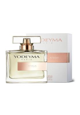 YODEYMA Perfume Stylo 100ml