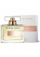 YODEYMA Perfume Privé 100ml