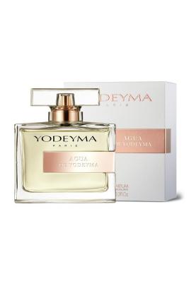 YODEYMA Perfume Agua de Yodeyma 100ml