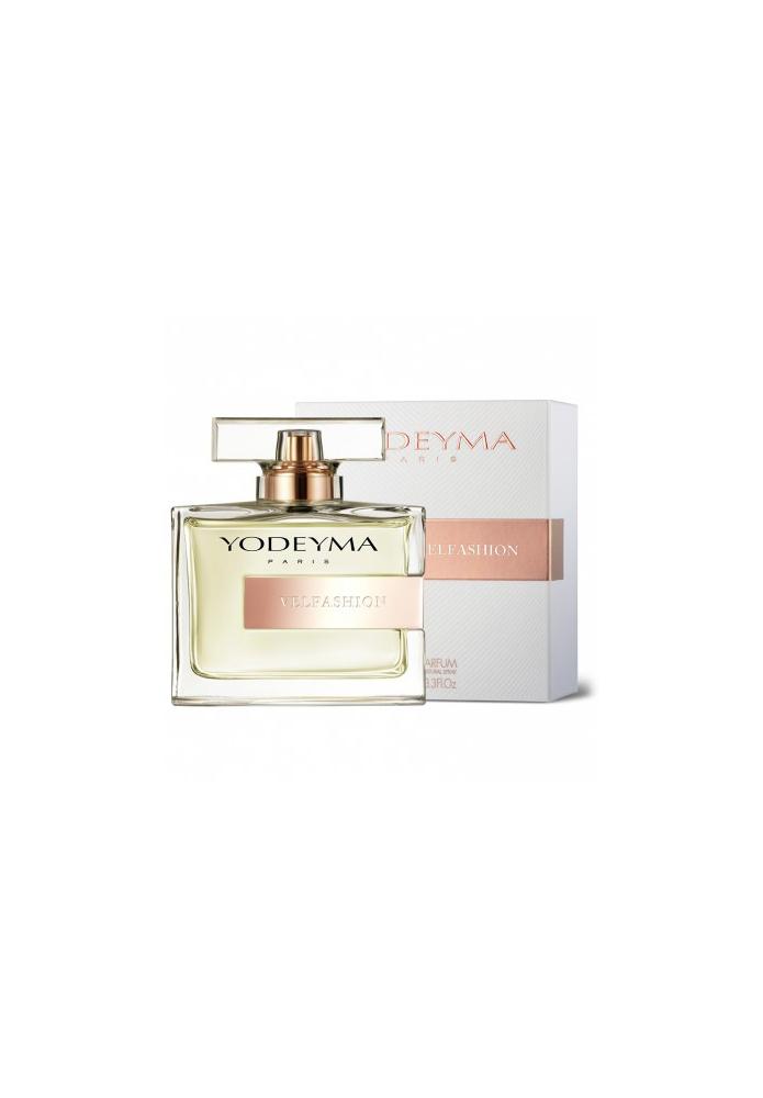 YODEYMA Perfume Velafashion 100ml