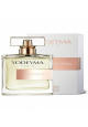YODEYMA Perfume Velafashion 100ml