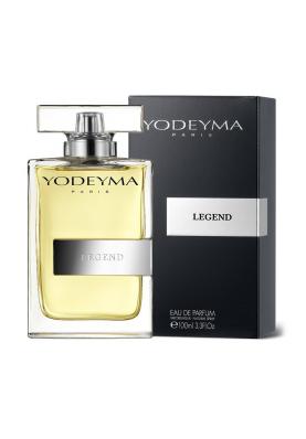 YODEYMA Perfume Legend 100ml
