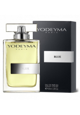YODEYMA Perfume Blue 100ml