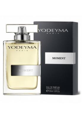 YODEYMA Perfume Moment 100ml