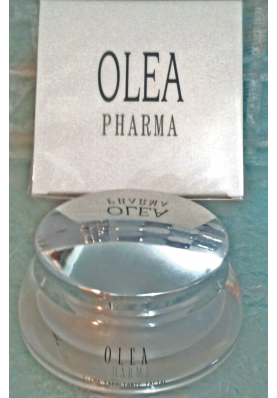 OLEA PHARMA Exfoliante Facial 30ml