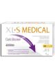 XLS MEDICAL Carboblocker 60 comp.