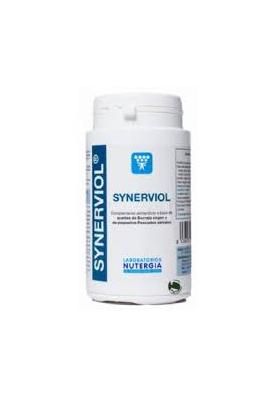 SYNERVIOL NUTERGIA 100 perlas