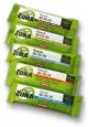 ENERZONA Snack Barrita Yogurt 1 unidad