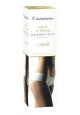 ESENTIAL'AROMS Aceite de masaje Celulit 100ml