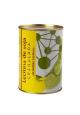 INTERSA Lecitina de Soja sin OMG (organismos modificados geneticamente) 400g