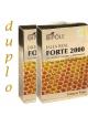 INTERSA DUPLO Jalea Real FORTE Bipole 2X20amp