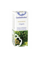 ESENTIAL'AROMS Aceite Esencial de Cipres BIO 10ml