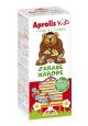 INTERSA Aprolis Kids Jarabe 180ml
