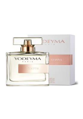 YODEYMA Perfume Gianna 100ml
