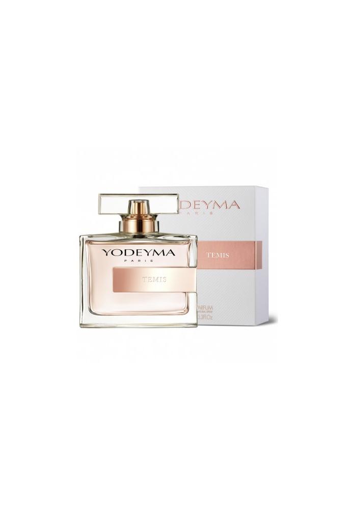 YODEYMA Perfume Temis 100ml