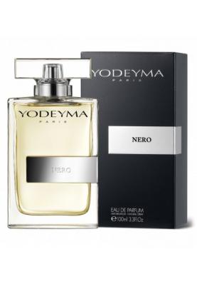 YODEYMA Perfume Nero 100ml