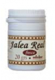 MIELAR Jalea Real Fresca 20g