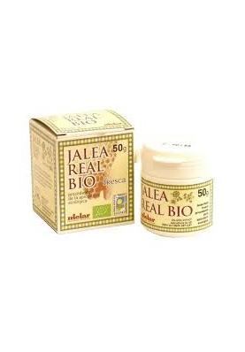MIELAR Jalea Real Fresca 50g