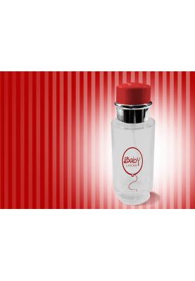 LAROME Infantil Perfume Nº1 75ml