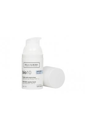 BELLA AURORA BIO 10 Serum Anti-manchas pieles secas 30ml
