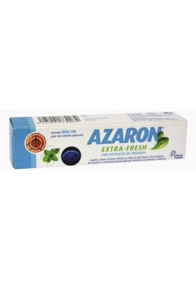 AZARON Extra Fresh Roll-On 15ml