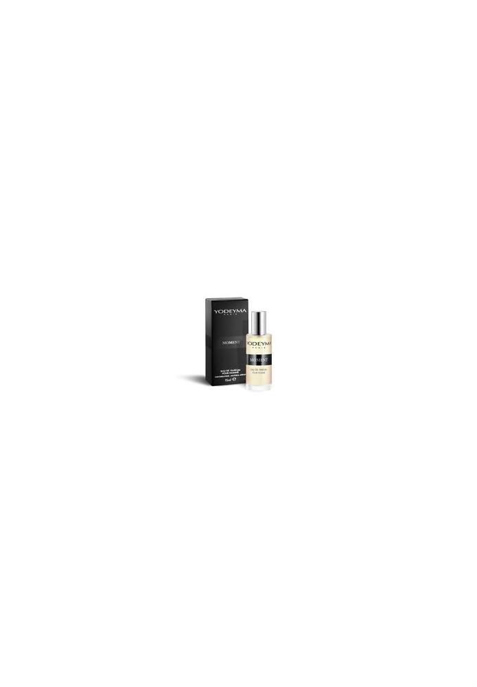 YODEYMA Mini Perfume Moment 15ml