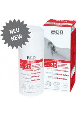 ECO COSMETICS Protector solar Antimosquitos SPF30 100ml