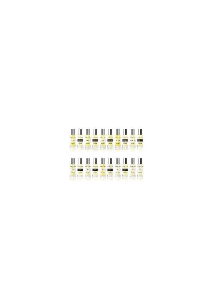 YODEYMA Mini Perfume Platinum 15ml