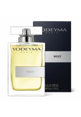 YODEYMA Perfume West 100ml