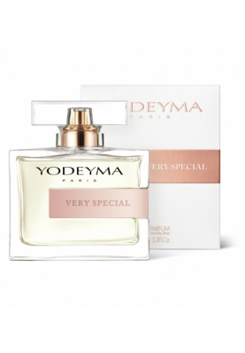 YODEYMA Perfume Very Special 100ml