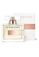 YODEYMA Perfume 53 100ml