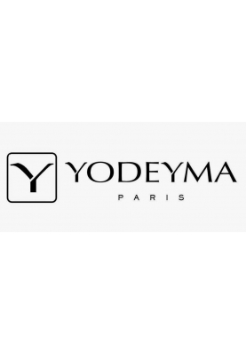 YODEYMA Mini Perfume Instint 15ml