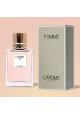 LAROME Perfume mujer N- 90 100ml