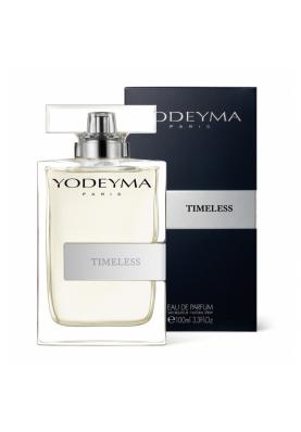 YODEYMA Perfume Timeless 100ml