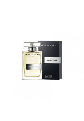 YODEYMA Perfume Magnetisme 100ml