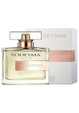 YODEYMA Perfume L'eau Berlue 100ml