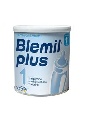 BLEMIL Plus 1 Leche inicio 800g
