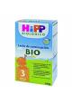 HIPP Biológico Leche de crecimiento 600g