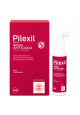 LACER Pilexil Spray Anticaída 120ml