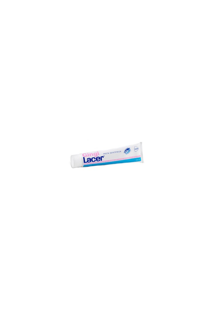 LACER Gingilacer Pasta Dentífrica 75ml